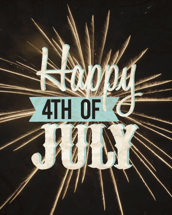 fourth_july_8x10printable