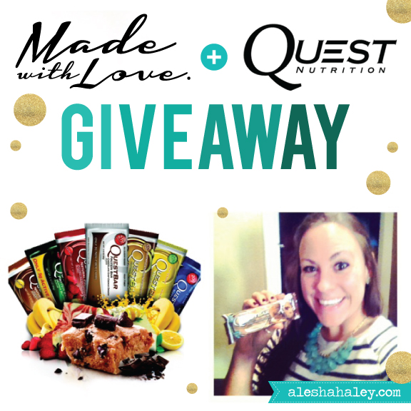 quest_giveaway