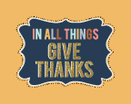 20give_thanks_8x10_printable